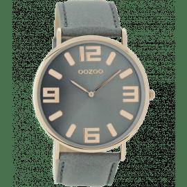 Horloge C8847