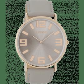 Horloge C8848