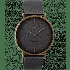 Horloge C8862
