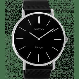 Horloge C8864