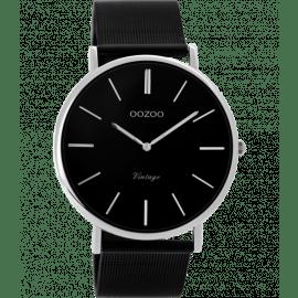 Horloge C8865