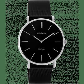 Horloge C8866