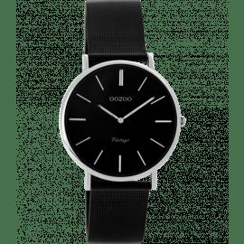 Horloge C8867