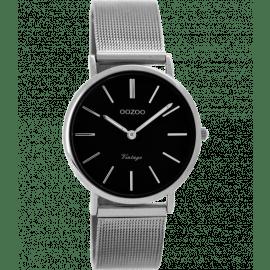 Horloge C8873