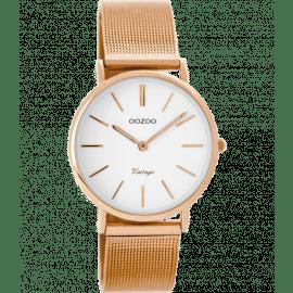 Horloge C8874