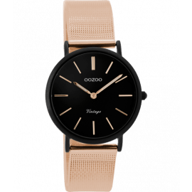 Horloge C8878