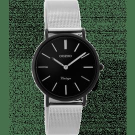 Horloge C8879