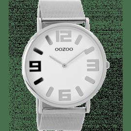 Horloge C8880