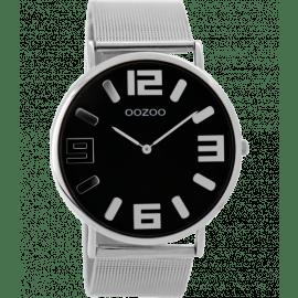Horloge C8881