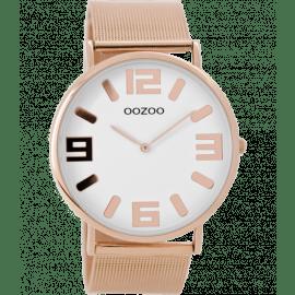 Horloge C8882
