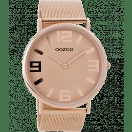 Horloge C8883
