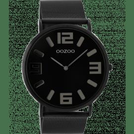 Horloge C8884