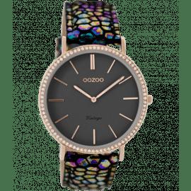 Horloge C8887