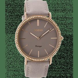 Horloge C8888