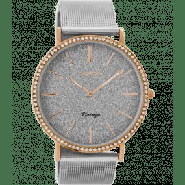 Horloge C8892
