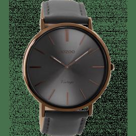 Horloge C8895