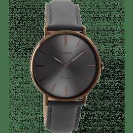 Horloge C8897