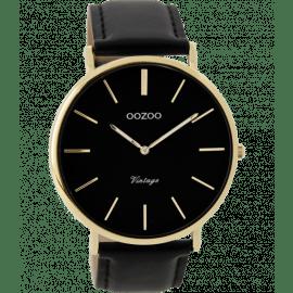 Horloge C8899