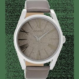 Horloge C8914
