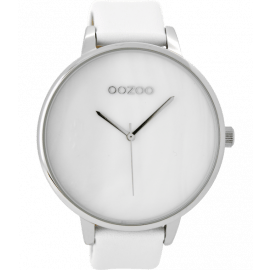 Horloge C8920