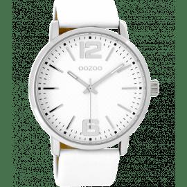 Horloge C8930