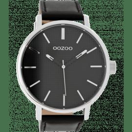 Horloge C9004