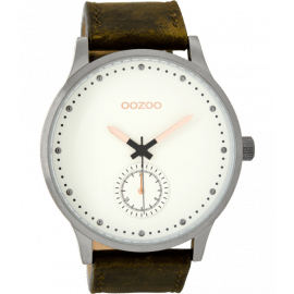 Horloge C9005
