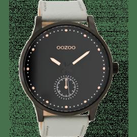 Horloge C9006