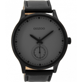 Horloge C9009