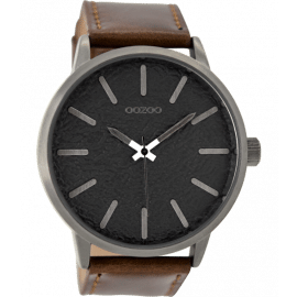 Horloge C9027
