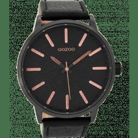 Horloge C9029