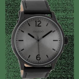 Horloge C9049