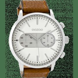 Horloge C9055