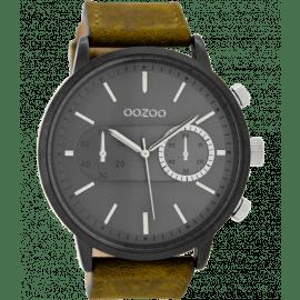 Horloge C9057