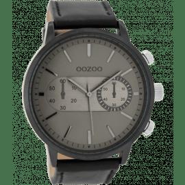 Horloge C9058