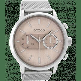 Horloge C9071