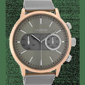 Horloge C9072