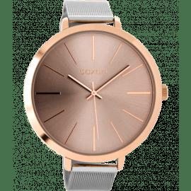 Horloge C9112