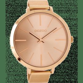 Horloge C9114