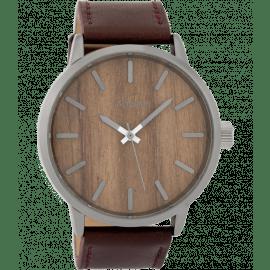 Horloge C9258