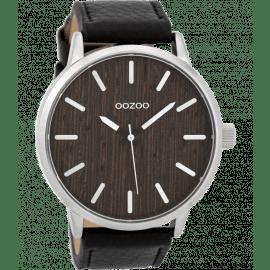Horloge C9259