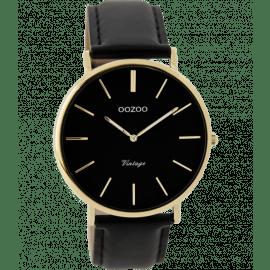 Horloge C9300