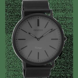 Horloge C9351