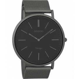 Horloge C9359