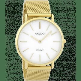Horloge C9366