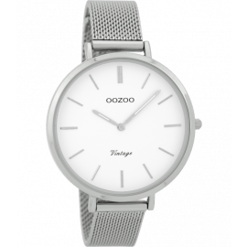 Horloge C9370