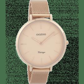 Horloge C9373