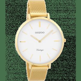 Horloge C9377