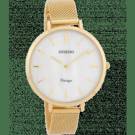 Horloge C9392