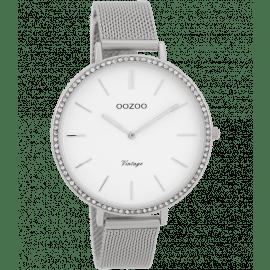 Horloge C9395